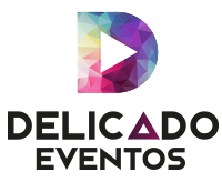 DELICADO EVENTOS