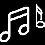 animacion-musical