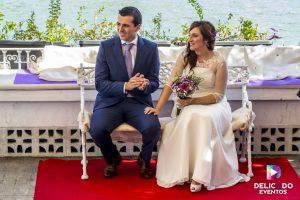 Silvia & Enrique